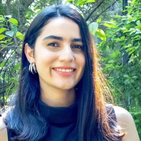 Ana Gloria Angulo profile pic