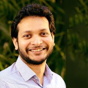 Ankit Jain profile pic