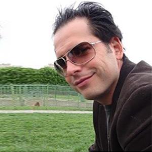 Carlos Morillo profile pic