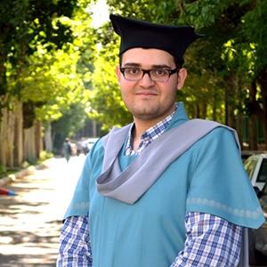 Sami Yamani profile pic