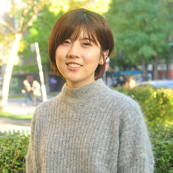 Song Lin profile pic