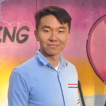 Thomas Chen profile pic