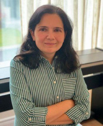 Daniela Galatro