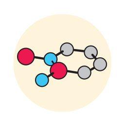 Nanoscale Research icon